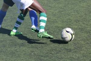 football-1043599_640